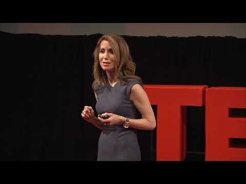 Fitness Music - Intermittent Fasting: Transformational Technique | Cynthia Thurlow | TEDxGreenville...