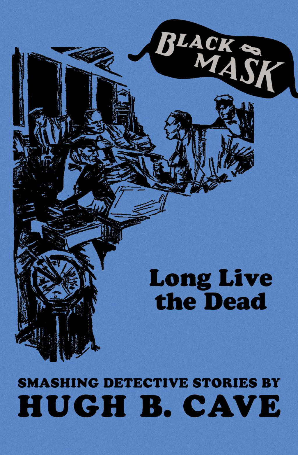 Long Live The Dead Ebook In 2019 Books Cave Story Detective
