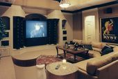 Photo of 21 Amazing and unbelievable ideas for leisure rooms, #Amazing #Ideas …