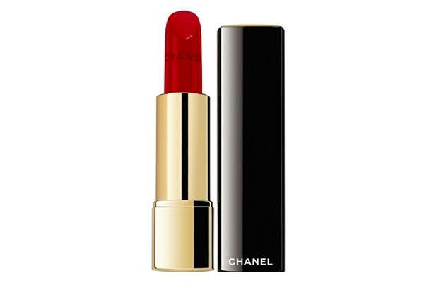 Rouge Allure - Excessive - by Chanel