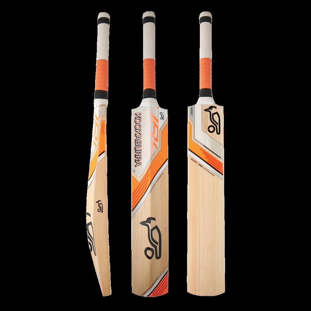 New Balance Cricket Bats Cricket Bat Bat Cricket