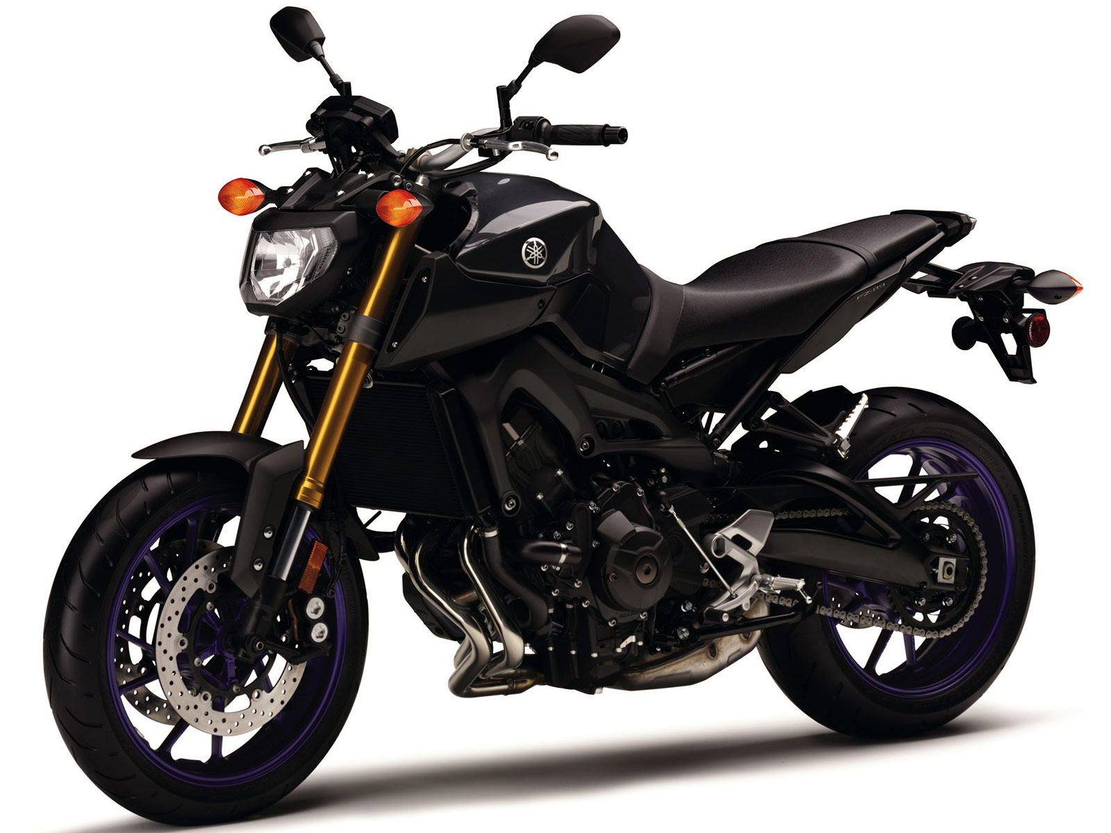 Yamaha Fz Fi Overview Yamaha Fz Fi Price Yamaha Fz Fi Cc Average Available Colors 100bikes Com Yamaha Fz 09 Yamaha Fz Fz09
