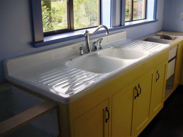 Armor Poxy sink/tub/shower refinishing kit | Kitchen | Pinterest ...