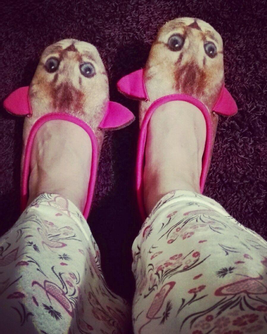 #kittyshoes