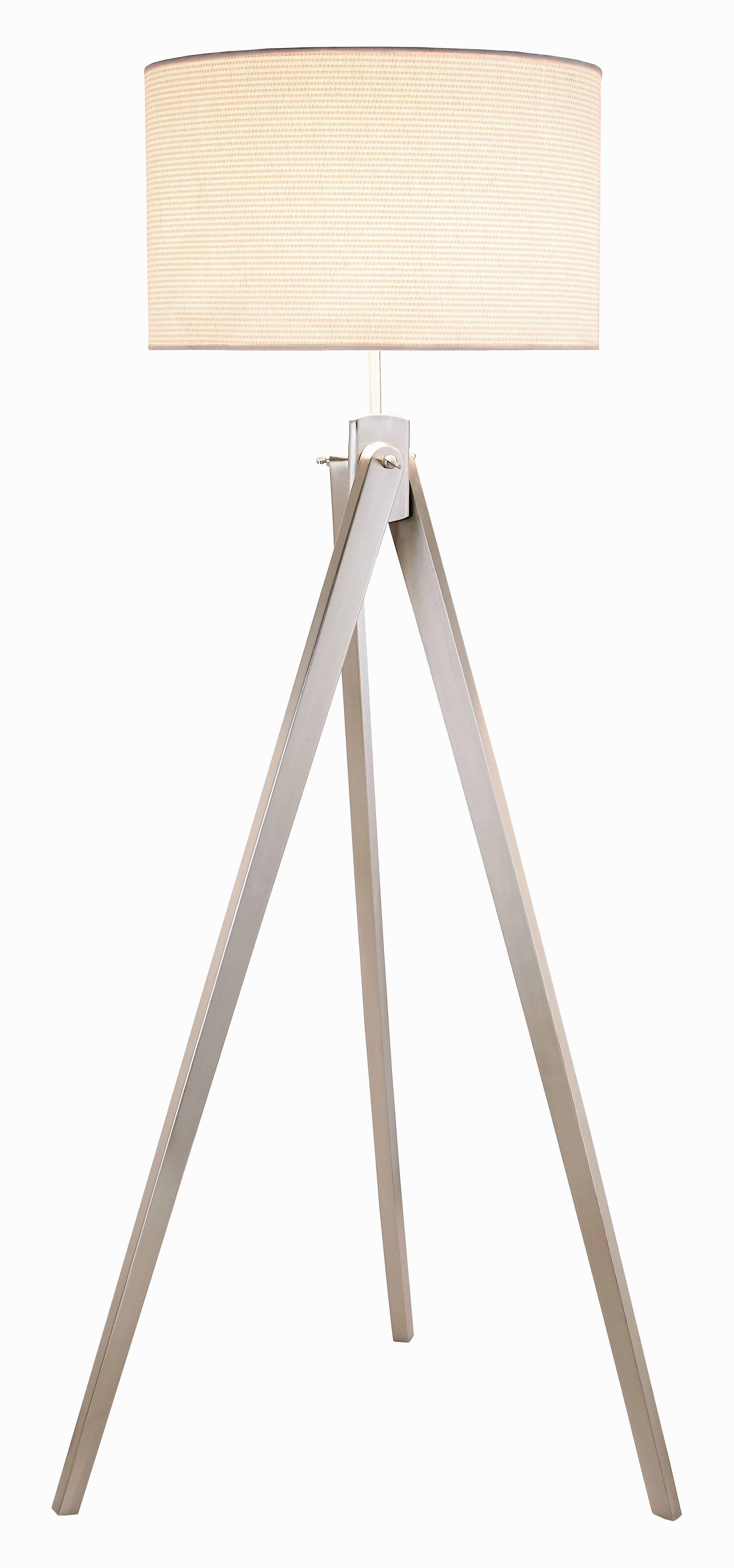 Tripod floor lamp home design floor lamp b and q aloadofball Choice Image