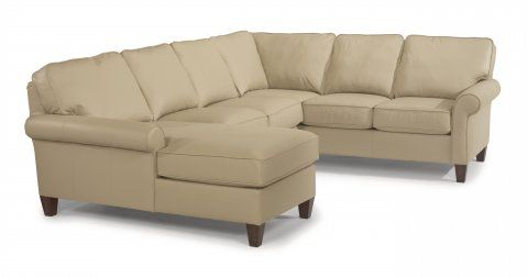 Westside Leather Sectional Sofas Sectional Sofa Leather Sectional
