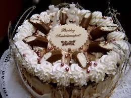 szülinapi torta férfiaknak képek különleges torta férfiaknak   Google keresés | torták | Pinterest  szülinapi torta férfiaknak képek