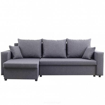 divano ad angolo piccolo Suez | NH SOFA | Pinterest