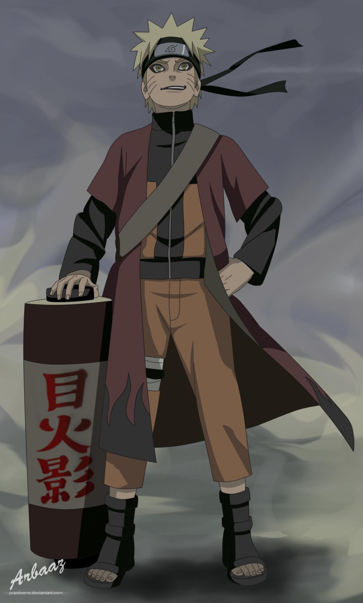Pin By Allyson Cornielle On Naruto Anime Naruto Naruto Wallpaper Naruto Shippuden Anime