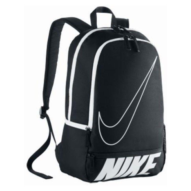 9c18b08d494f6 Plecak NIke BA4863-001 | Plecaki Szkolne Nike+Adidas+Reebok+Puma ...