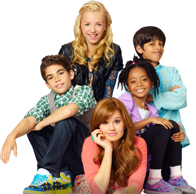 Disney Jessie Games | meet jessie and the ross kids jessie a starry eyed  newcomer to