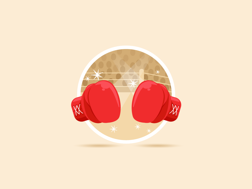 BoxingBuy Artwork: Society6 | RedbubbleFollow me: Dribbble | Twitter | Behance