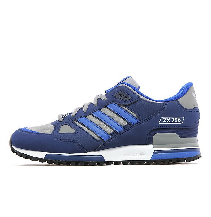 adidas Originals ZX 750 - Shop online for adidas Originals ZX 750 with JD  Sports, the UK\u0027s leading sports fashion retailer.