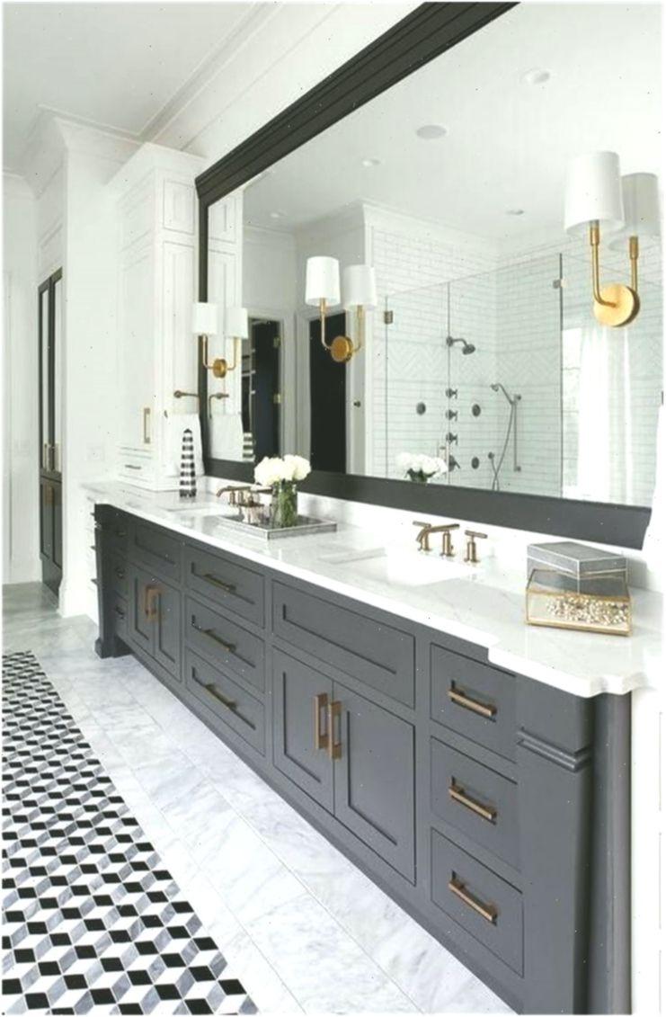 Kleines Bad Mit Kleinem Budget Umgestalten Waschtische Fur Badezimmer Badezimmer Ideen Badezimmer Small Bathroom Amazing Bathrooms Bathroom