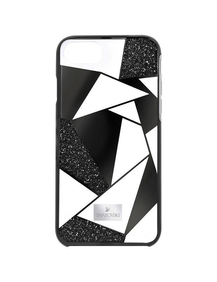 Swarovski Heroism Iphone 8 Smartphone Etui Black Schwarz Shop Now Smartphone Case Iphone Bling Phone Cases