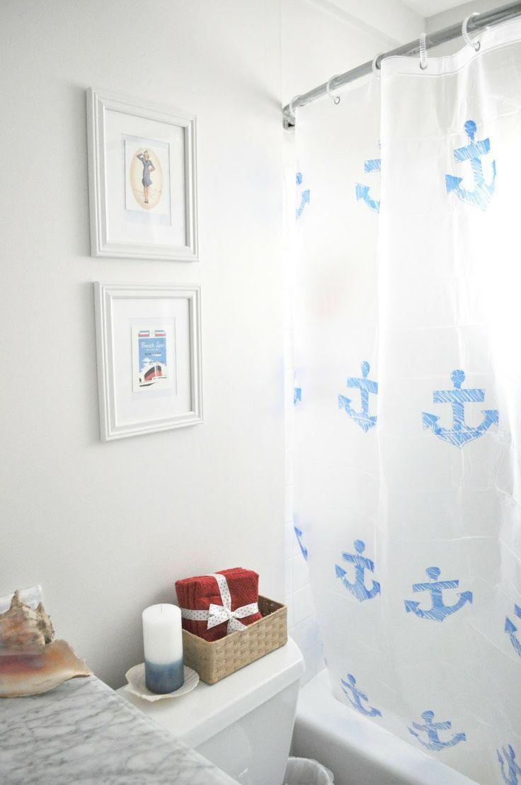 Ocean Themed Bathroom Decor Kids Bathrooms Ideas Bathroom Ideas Modern  Bathroom Decor Bathroom Themes Themed Bathroom