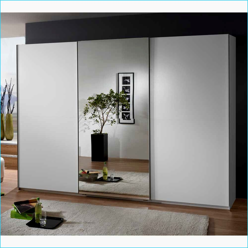 9 Present Kleiderschrank 135 Cm Breit in 2020   Home decor ...