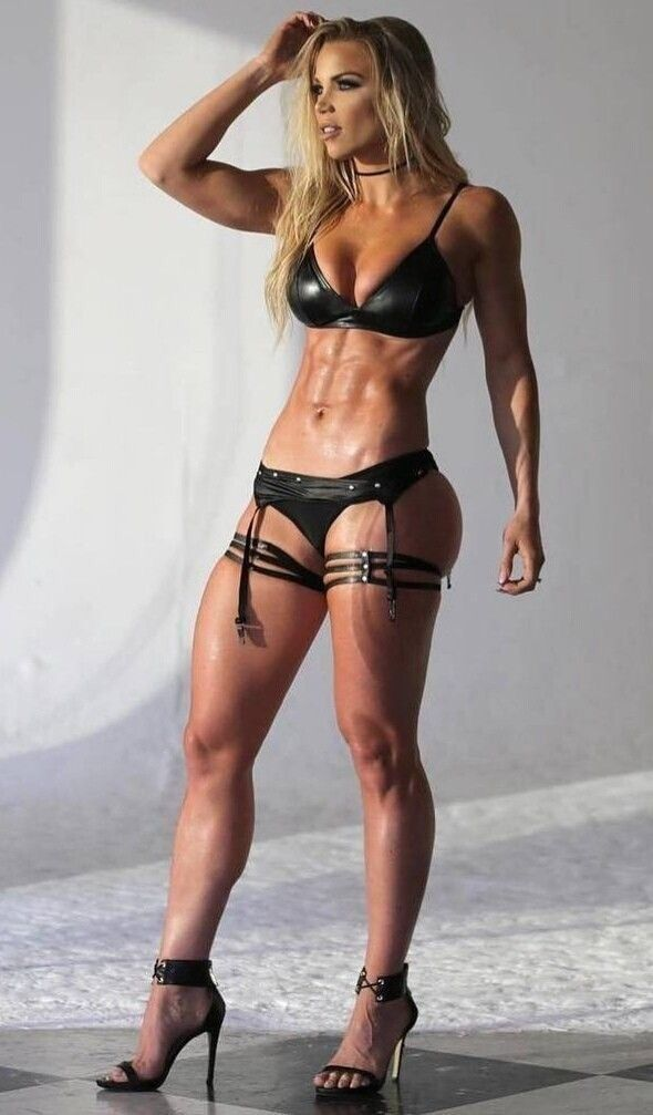 Lauren Drain nude 140