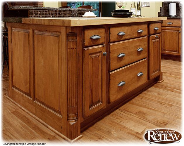showplace renew cabinet refacing before and after gallery Do It Yourself Cabinet Refacing DIY Cabinet Refacing