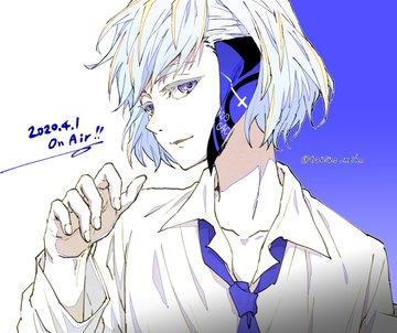 谷野美穂 on twitter tower anime kami