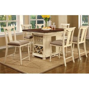 28++ Rc willey counter height dining sets Top