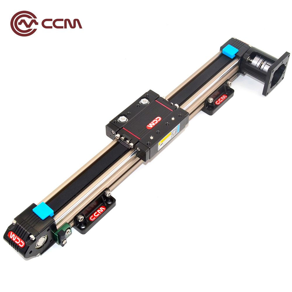 Ccm Authority Store Amazing Prodcuts With Exclusive Discounts On Aliexpress In 2020