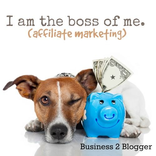 Why Affiliate Marketing Is Important To Monetize Your Site Dog Behavior Dogs Pets