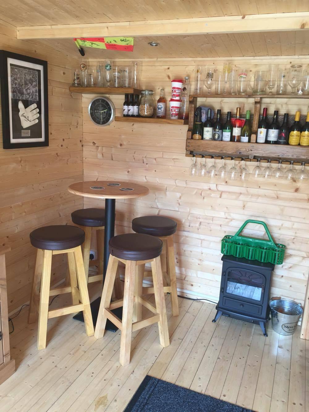 Customer Reviews Premiumplus Carsare Man Cave Room Man Cave Home Bar Bar Shed