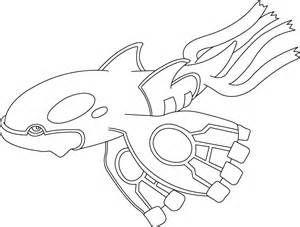Th 300 227 Simple Dragon Drawing Pokemon Coloring Pokemon Sketch