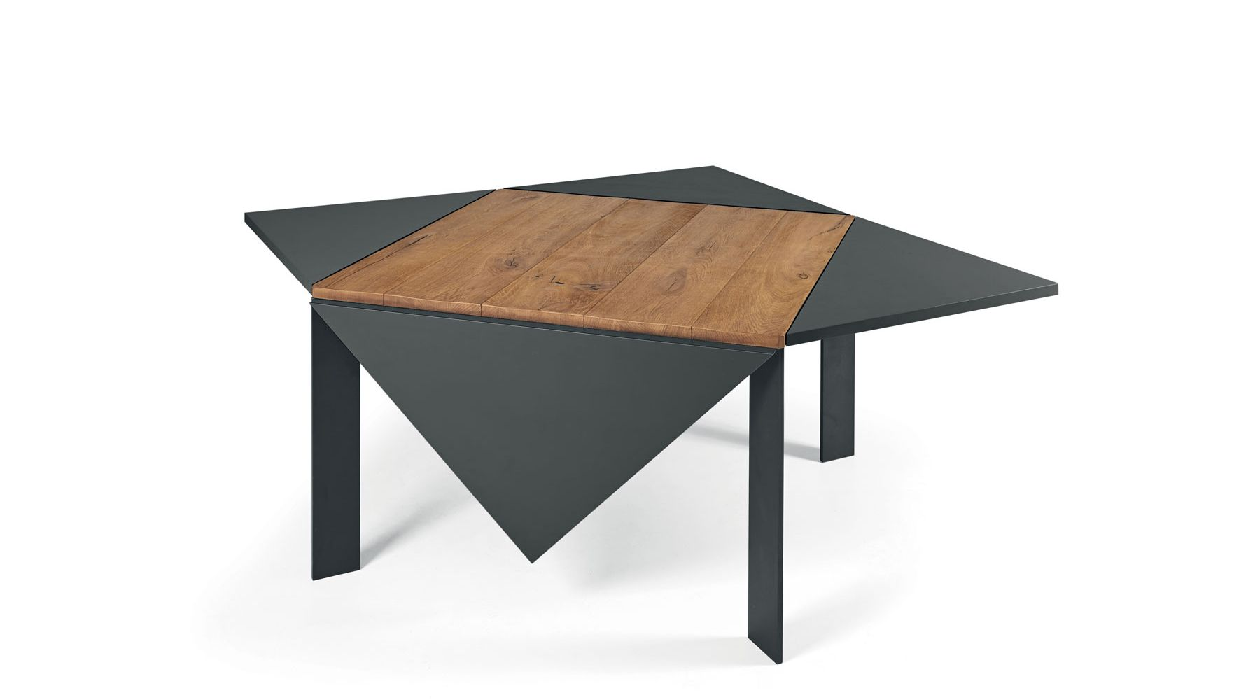 Table De Ping Pong Transformable table loto in 2019 | table, interactive table, wooden tables