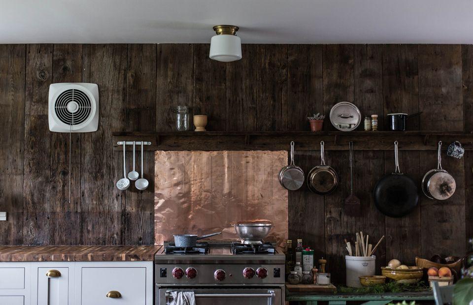 100 Schone Kuchen Um Ihre Kuche Neu Zu Gestalten Schone Kuchen Landhauskuche Kuchen Rustikal