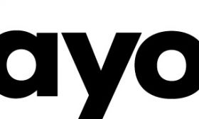 Crayola Crayon Logo Template | Crayon template, Crayola ...