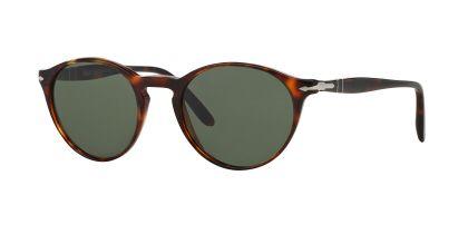Persol PO3092SM Sunglasses   Persol, Virtual closet and Fashion ... 379b0e7a8c2f