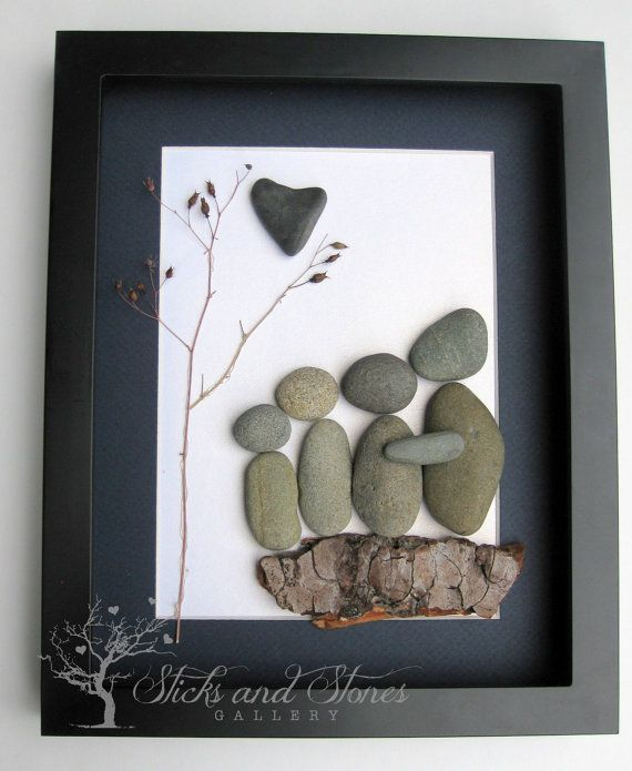 rock crafts ideas best 25 rock ideas on 2845
