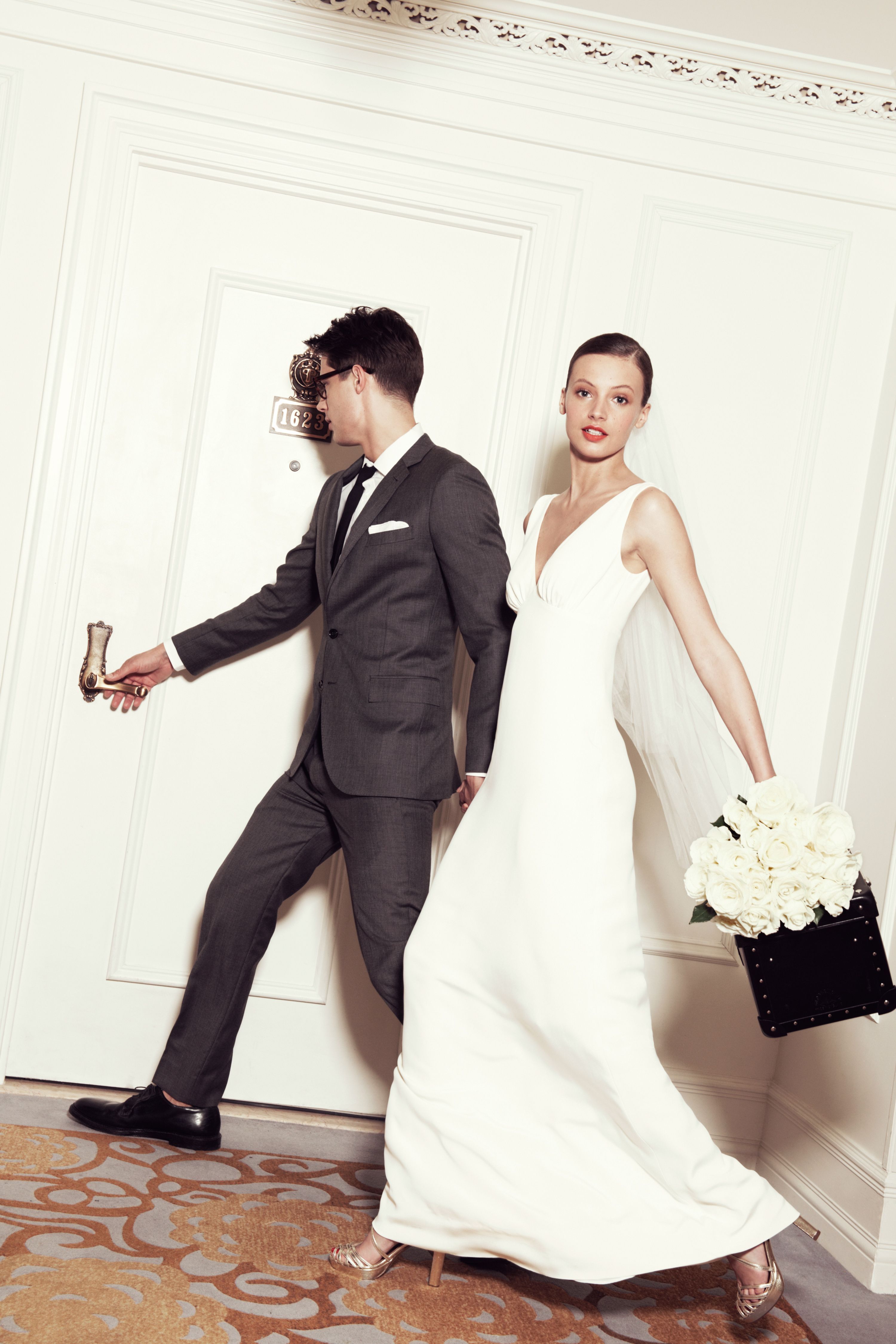 Pin By Emily Mead On Love Marriage Jcrew Wedding Wedding Dresses Wedding Dresses Simple