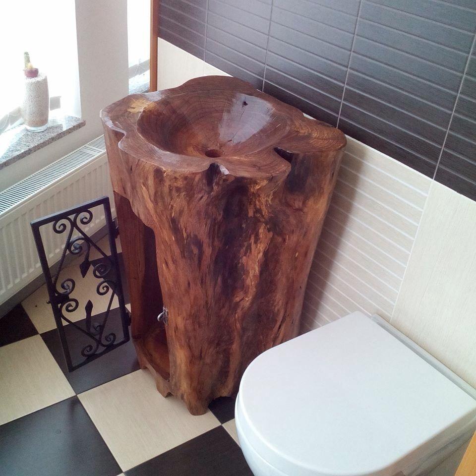 Ziemlich Küchenschrank Plant Kreg Zeitgenössisch - Ideen Für Die ...