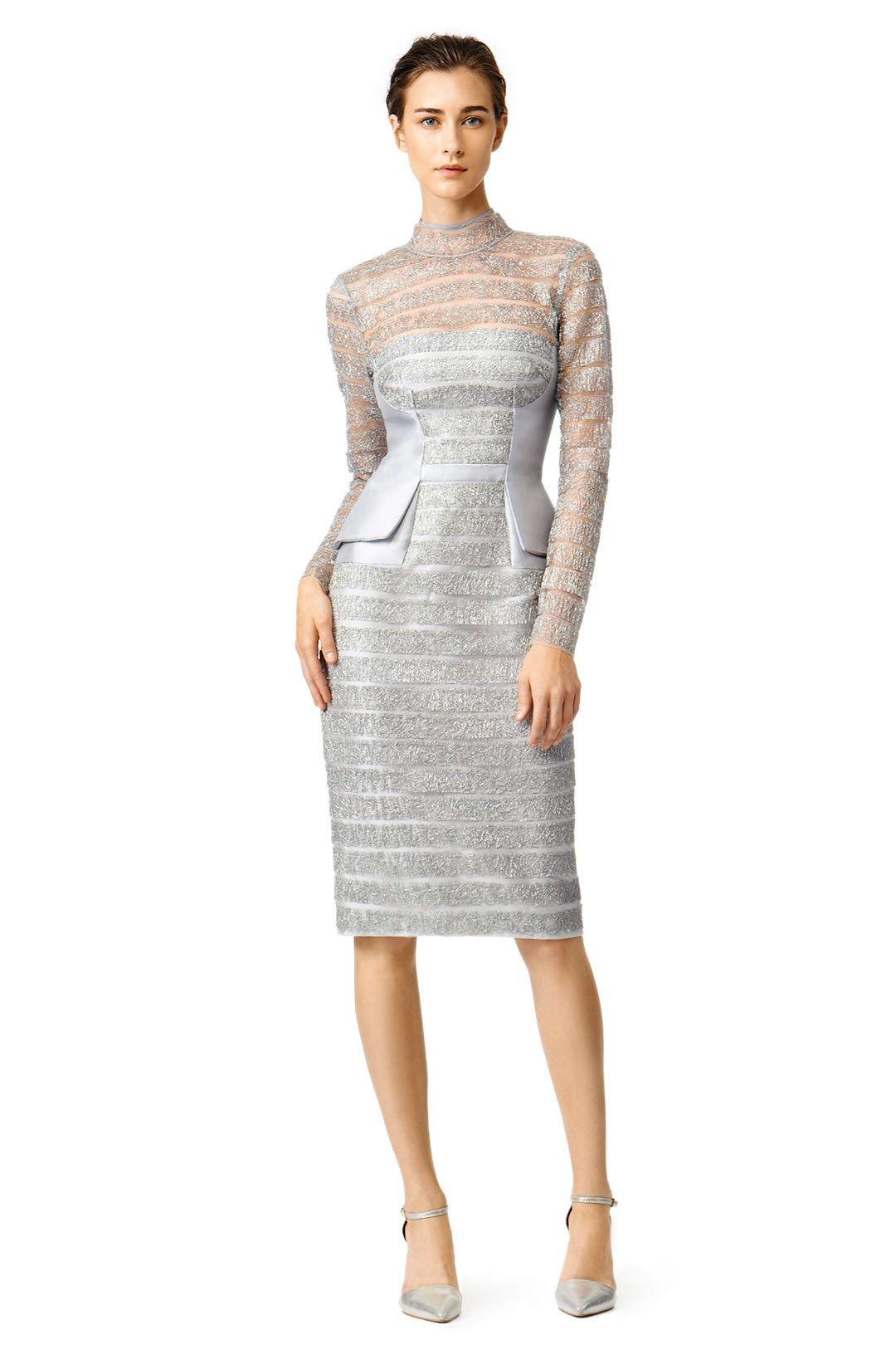 Bibhu mohapatra lines of lace dress b dresses pinterest bibhu