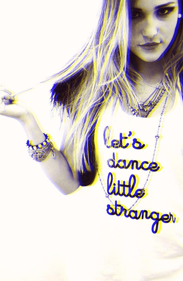 Let's Dance R$60