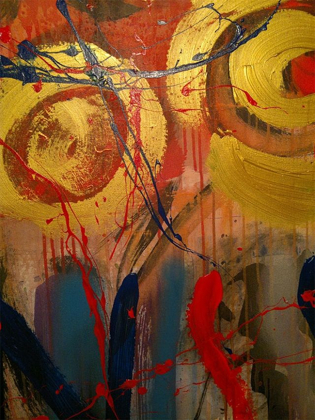 Top 10 Contemporary Artists Of 2014 My Design Week Contemporary Artists Artist Art Design