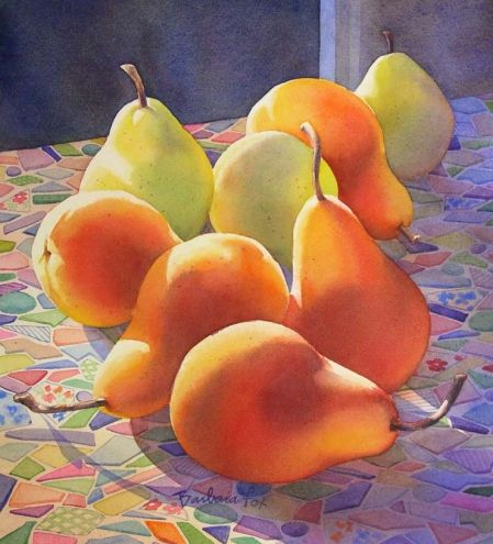 Original Art Paintings Gallery For 2017 12 04 Dailypainters Com