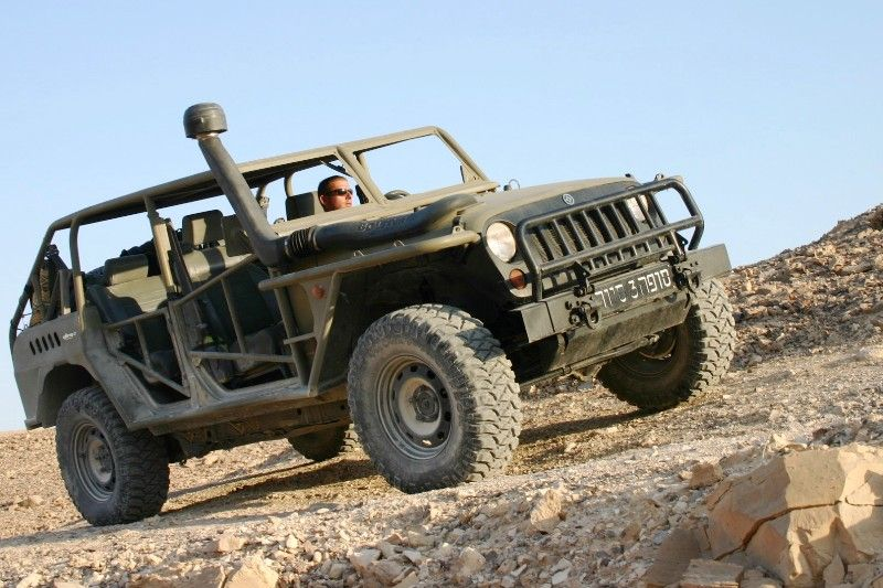 Ail Storm 3 Recon Jeep J8 S Badass Brother Jeep Jeep Wrangler Parts Trucks