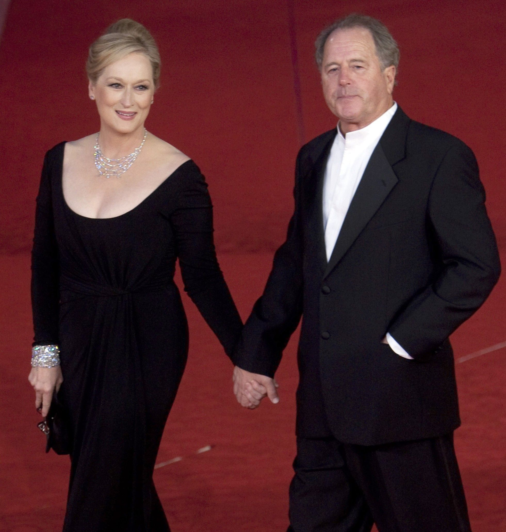 Celebrity Long Marriages: Long-lasting Celebrity Couples