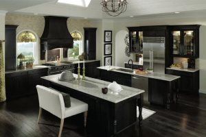 Pro #647532 | Countertops And Cabinetry By Design | Montgomery, OH 45242