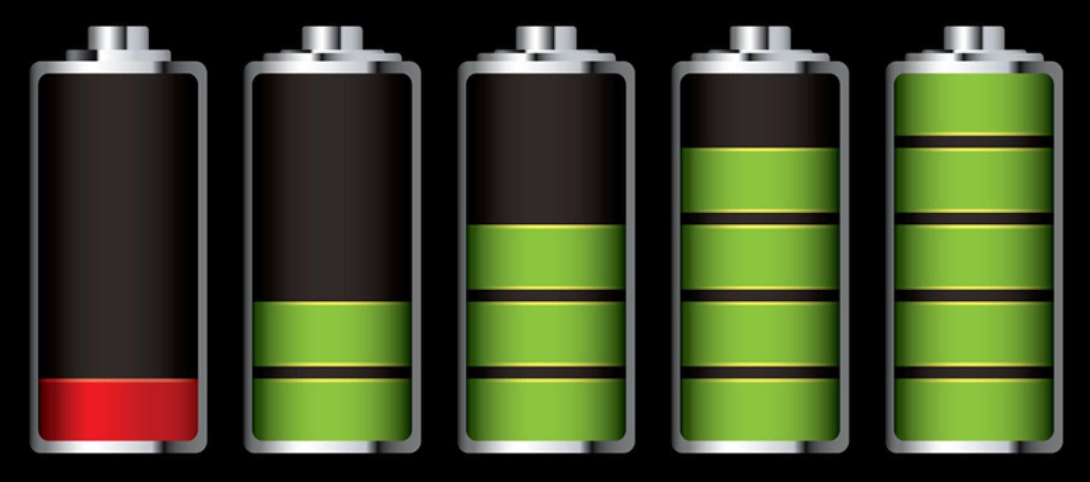 http://www.doyougeek.com/wp-content/uploads/2016/05/ie_batteria-1560x690_c-1024x453.jpg - Toyota sviluppa una nuova batteria agli ioni di magnesio - http://dyg.be/k2C5t - #Batteria #IoniDiLitio #IoniDiMagnesio #Toyota