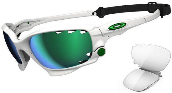 0a824286d oculos de sol masculino oakley - Pesquisa Google | ÓCULOS DE SOL ...