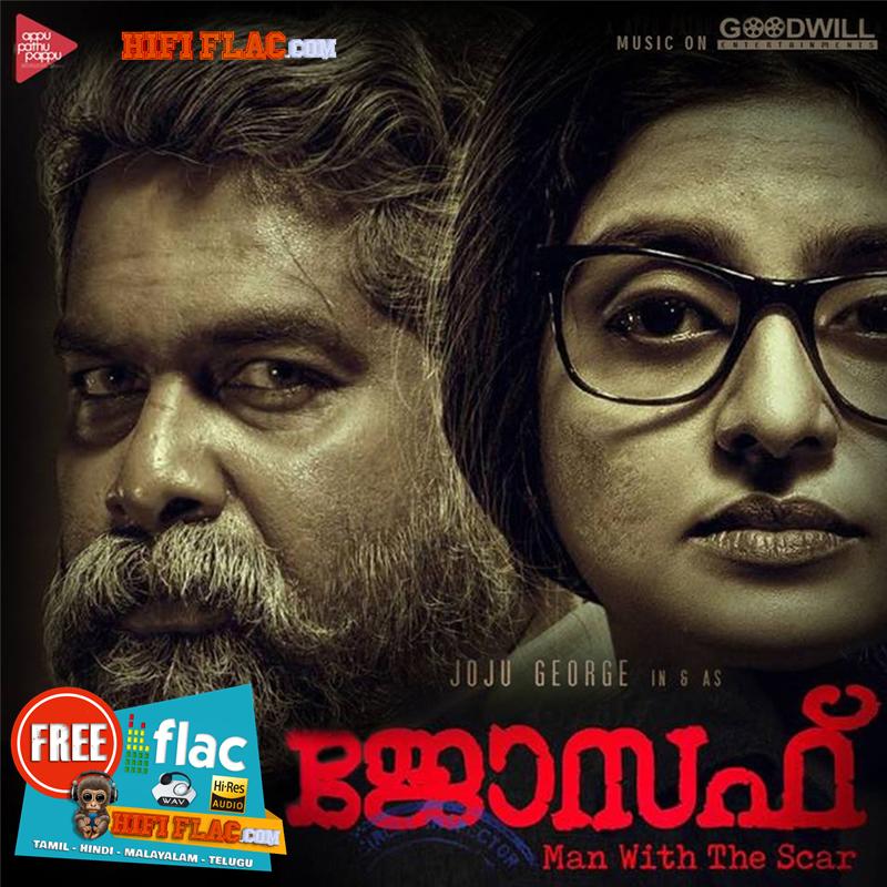 Joseph 2018 Malayalam Digitalrip Flac
