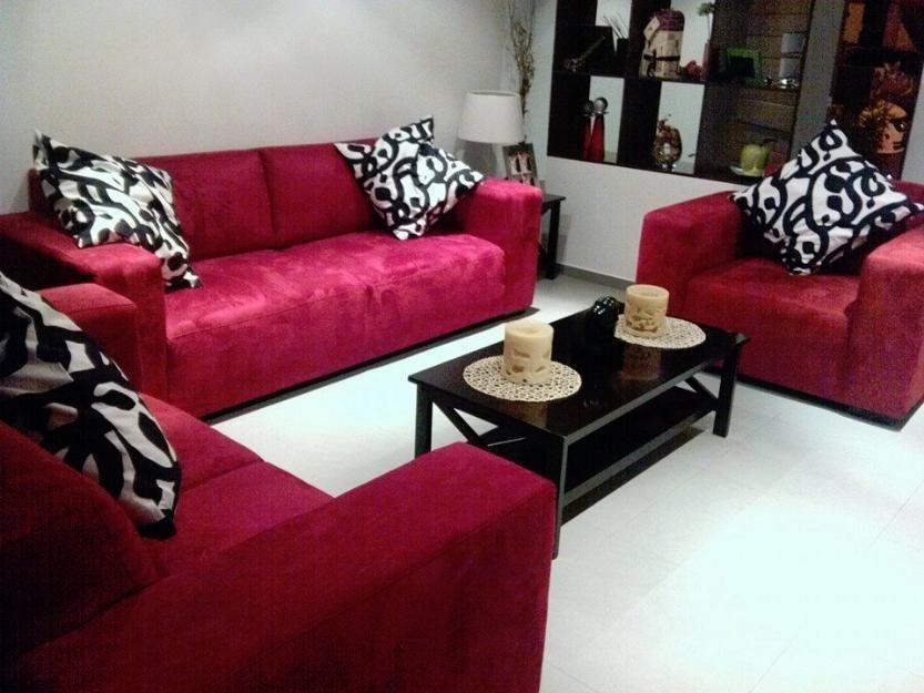 Como hacer cojines decorativos de amor com moldes buscar - Hacer cojines para sofa ...