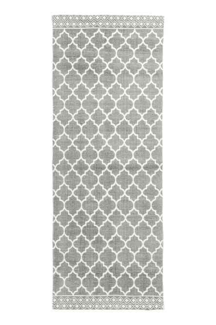 H&M HOME rug