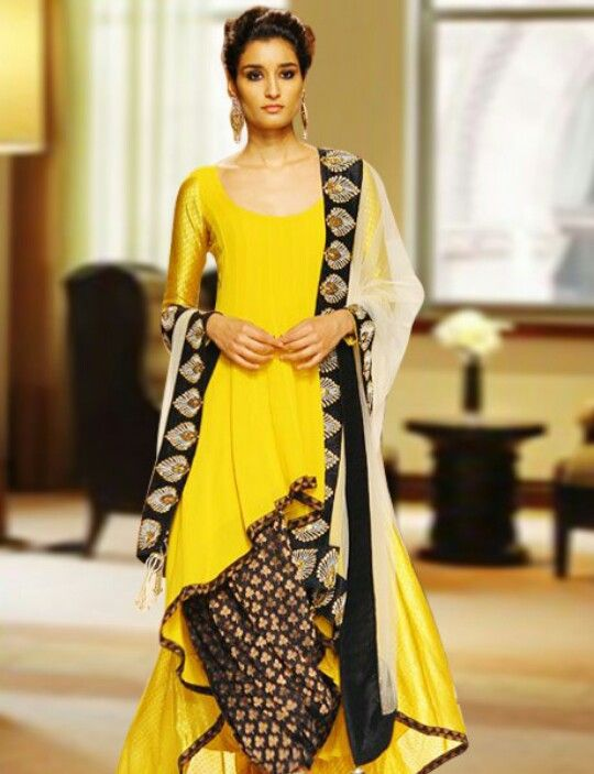 Pin by Sabina khan on Dresses..   Pinterest   Indian designer wear ...