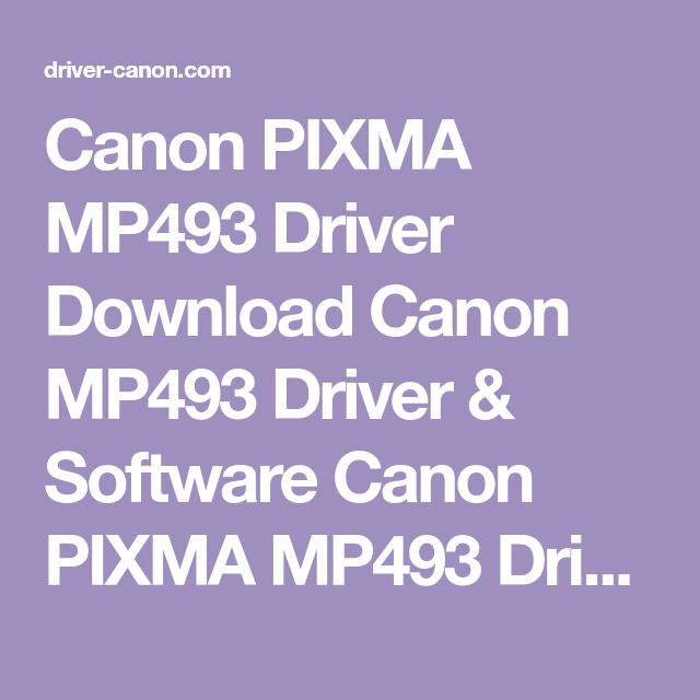 canon mf212w driver windows 7 32bit